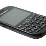 BlackBerry Curve 9220: uno smartphone pratico ed economico