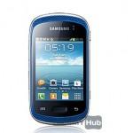 Samsung pronta a lanciare il Galaxy Music