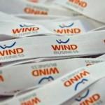 Wind promuove le ricariche con Facebook