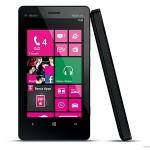 Nokia Lumia 810 T: Solamente per gli USA