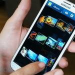 Arriva il Samsung Galaxy Note II