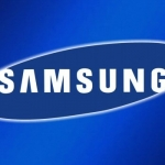 Samsung cita in giudizio l'Apple per l'iPhone 5