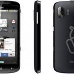 Smartphone: ZTE ed i suoi device giungono in Italia