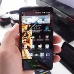 Sony Xperia TL: Per ora solo negli Stati Uniti