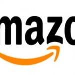 Si avvicina il ritorno sul mercato hitech di Amazon