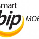 Ecco le nuove offerte dell'operatore tutto italiano Bip Mobile