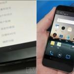 Smatrphone: dopo tanta attesa è pronto il Meizu MX 2