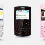 Nokia Asha 205 Dual Sim: Disponibile anche a Sim singola