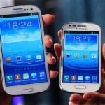 Samsung Galaxy S3, arriva anche il Mini