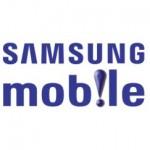 Tutte le promozioni di Samsung