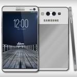Samsung Galaxy S 4: Ecco le prime indiscrezioni