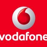 Vodafone: Ecco tutte le novità sulle tariffe internet e non solo