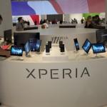Smartphone: nella gamma Xperia arriva un dual SIM