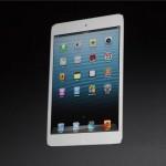 Le offerte di Tim e Tre con iPad4