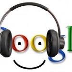Arriva Google Music per tutti i device targati Android
