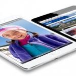 Vodafone lance le offerte con iPad4