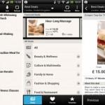 HTC Best Deals: il nuovo servizio di guida allo shopping