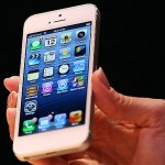Iphone 5: Arrivano già i Primi Problemi