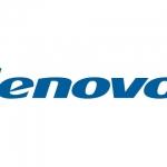 Smartphone: ecco i grandi progetti di Lenovo