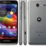 Motorola Electrify M: Per ora solo negli Stati Uniti