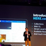 Nokia Here: il nuovo servizio satellitare della casa finlandese
