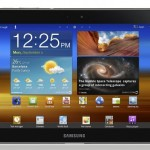 Tim, un anno di internet gratis con i tablet Samsung