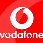 Vodafone, ecco tutte le nuove promozioni