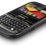 La Vodafone presenta due nuovi telefoni cellulari