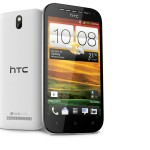 HTC One SV: Il cellulare di media fascia