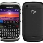 BlackBerry 9300: Uno smartphone completo ad un ottimo prezzo