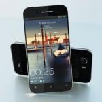 Oppo Find 5, uno smartphone d'elitè