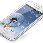Samsung Galaxy Grand Duos, uno smartphone Dual-SIM in arrivo!