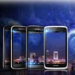Aquos SH930W il nuovo smartphone prodotto da Sharp