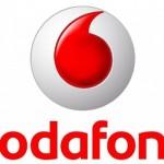 Vodafone, la fibra ottica e le offerte sono pronte