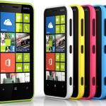 Nokia Lumia 620: Lo smartphone di grande qualità