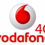 Vodafone si amplia la rete 4G