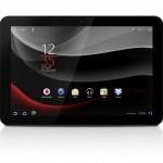 Con Vodafone il Tablet conviene