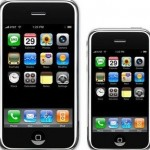 Apple pensa all'iPhone mini