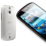 Acer Liquid E 1: Uno smartphone di fascia media