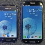 Il Samsung Galaxy S 3 Mini anche con tecnologia NFC?