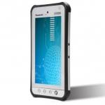 Panasonic Toughpad JT-B1: Un  tablet molto resistente