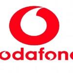 Il Samsung Galaxy S3 gli abbonamenti con Vodafone