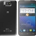 Smartphone: lo ZTE P945 è in dirittura d'arrivo