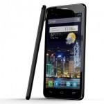 Alcatel One Touch Idol Ultra: Un cellulare tutto nuovo
