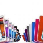 Alcatel One Touch S Pop: Uno dei modelli più economici