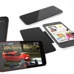 Alcatel One Touch Scribe X: Arriverà nel mercato italiano?