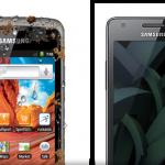 Galaxy X Cover 2: lo smartphone Samsung per tutte le situazioni
