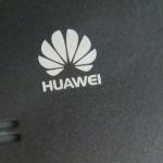 Huawei sforna un altro smartphone economico
