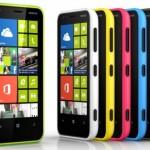 Nokia alla conquista dell'Oriente