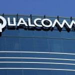 Smartphone: in arrivo i nuovi processori Qualcomm